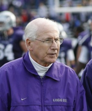 Coach_Bill_Snyder