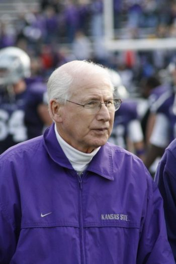 Coach_Bill_Snyder