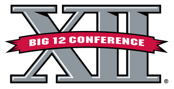 big_12_conference_logo-svg