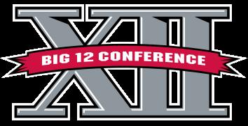 big_12_conference_logo-svg