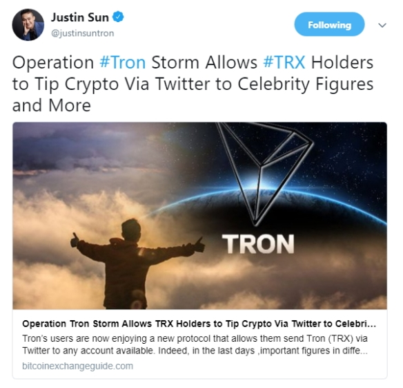 justin-sun-tron-operation-tron-storm